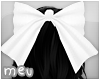 [M] White Bow