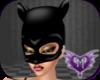 [TGUU]  Catwoman Mask