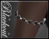Pearls Armband L