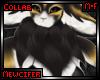 M! Bunbee Neck Fur 1