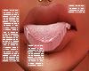 †. Light Short Tongue