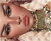 Tahira Head + Lashes