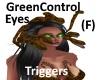[BD]GreenControlEyes(F)