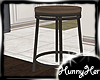 Farmhouse Barstool