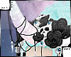 [BB] Pastel Horns