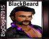 [BD]BlackBeard