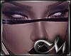 -ϻ- Face Strap v2