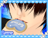 S; Seme! Cookie (F)
