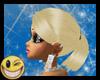 ~MDB~ NUTTY LATICIA HAIR