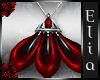 [ID] Utopia Crimson Neck
