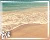 ♣ Da Beach