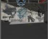 Graffiti Car Park