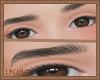 Eyebrows Black KIDS