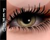 [P]Oval Eyes Nutty