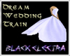 [EL] DreamWeddingTrain