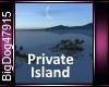 [BD] Private Island