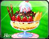 [H] Sweet Summer