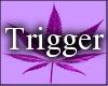 Violet Leaf Club Effects