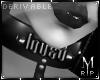 ᴍ |  Derivable Collar
