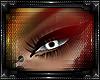 ☥ eyes: white