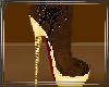 `SC Autumn Spice Boots