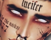 lucifer save me