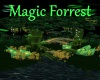 [BD] Magic Forrest