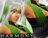 [V4NY] !Harmony! PTox