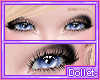 !Doll* Sexy Light Blue