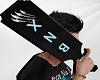 ..: BNX Paddle