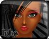 — the . D A R K . diva ;; Skin Shop — : April Limited 25k Only Images_144922ec5663d1060e82e0ed7ba42fec