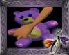 Cancer Aware Bear
