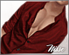 n| Basic Red Shirt