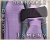 [Is] Fall Dress 2 Drv