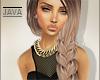 -J- Liliana black pearl