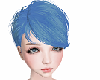 hair Bulma 3