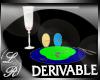 (LR)::DRV::kitchenTool11