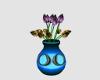 [Der] Vase