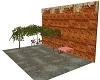 !!Build It_Brick Wall