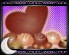 .+. Chocolate Love