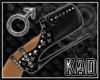 KAD|Maria|Gawth