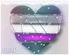[LL] Ace Heart