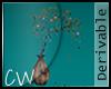 .CW.LOGI-PlantTree DER