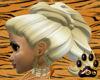 ~Oo Bleach Blond Taryn