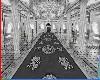 :7: crystal wedding room