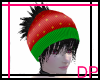 [DP] Black-Strawberry