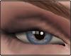 ![F]! Pam Eyes V2