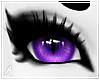 A| Xava/Elin Eyes F/M