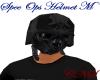Spec Ops Helmet M