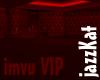 Velvet VIP